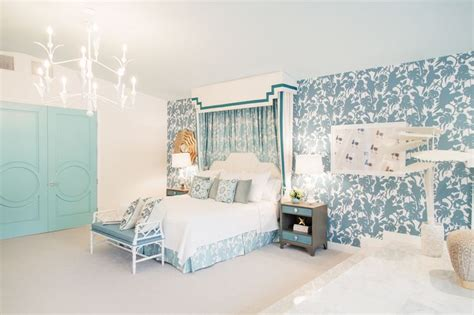 110 best images about bedroom inspiration on paint colors get the look and gray