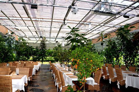 green house cafe visit n 228 rpes