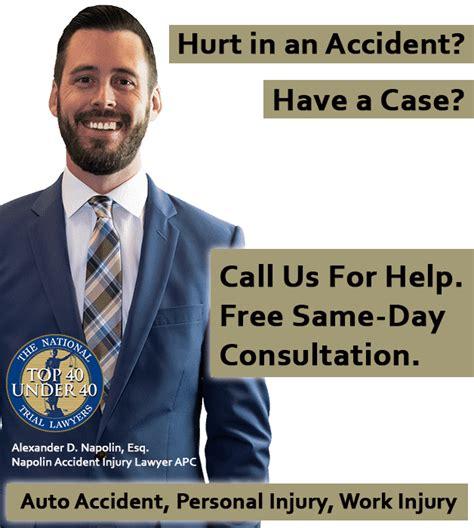 Attorney Rancho Cucamonga by Rancho Cucamonga California Personal Injury Lawyers