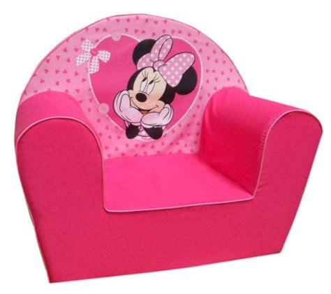 petit fauteuil b 233 b 233 trendyyy