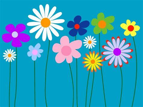 cute hd wallpaper of flowers cute backgrounds 16984 1024x768 px hdwallsource com
