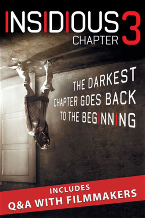 film insidious chapter 3 streaming watch insidious chapter 3 online stream full movie