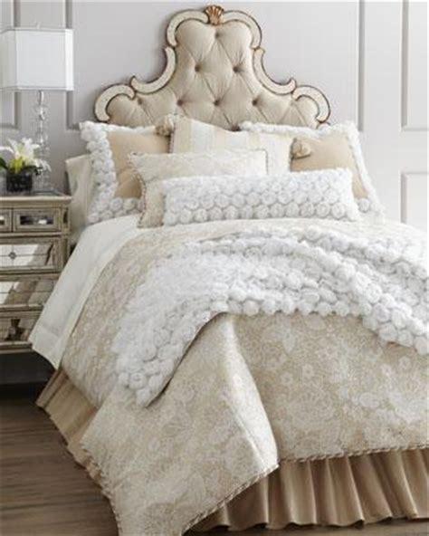 neiman bed linens chantilly bed linens neiman