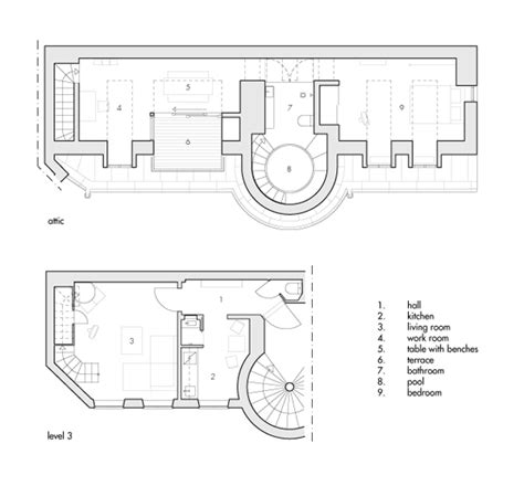 futuristic house floor plans futuristic apartment floor plan