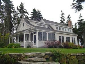 Images Of Dormers Modern Rooms And Houses With Dormer Window Design
