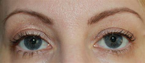 Nyx Eyebrow Powder Cake 2 Colors nyx eyebrow cake powder in taupe ash vy varnish