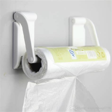 magnetic toilet paper holder online cheap 2 in 1 magnetic toilet paper holder
