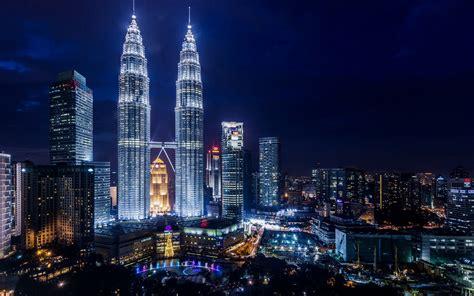 green wallpaper malaysia download 1920x1200 petronas towers skyscrapers kuala