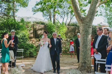 casas rurales en la provenza boda rural en la provenza francesa