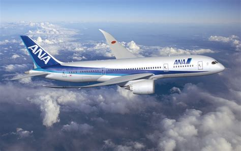 about all nippon airways flight ticket booking farehawker an aviation portal