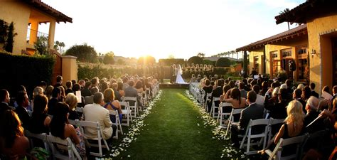 Wedding Venues Palm Springs by Palm Springs Wedding Venues Images Wedding Dress