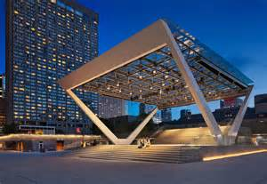 www architecture 2016 governor generals medals in architecture canada council