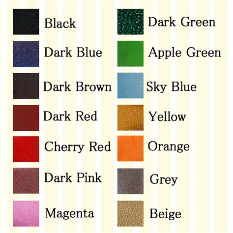 dark colors dark colors parrikushop