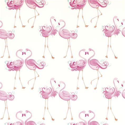 Laura Ashley Flamingo Wallpaper Uk | flamingo wallpaper flamingos and laura ashley on pinterest