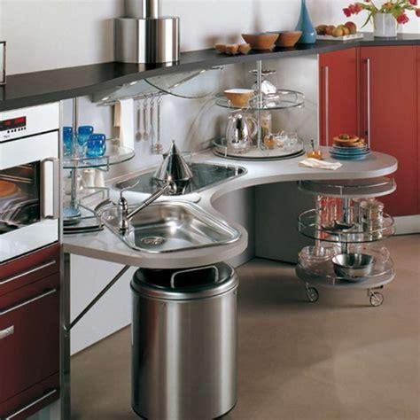italian kitchens afreakatheart italian style kitchen ideas italian style kitchen design