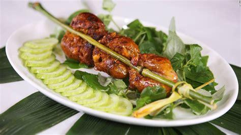 khmer cuisine resurrecting cambodia s lost khmer cuisine cnn com