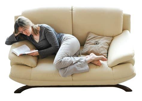 reading couch what interests readers alison morton s roma nova