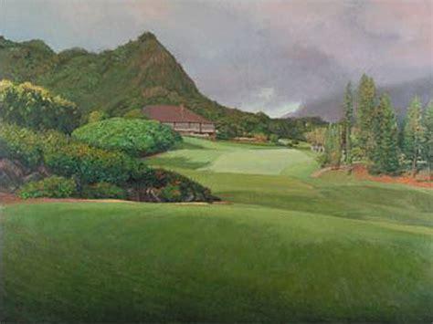 Landscaping Oahu Cedar Galleries Artwork Id 8690 Macario