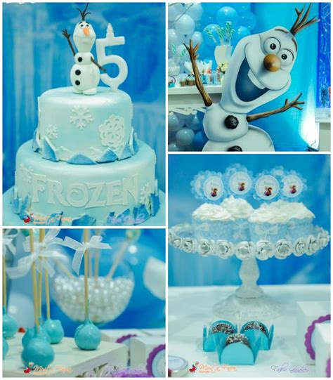 frozen themed party games kara s party ideas frozen themed birthday party full of