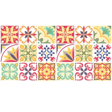 kitchen backsplash tile stickers tile decals for kitchen backsplash best free home