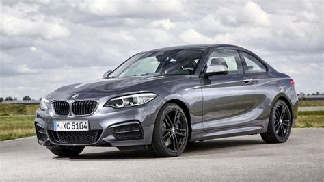 bmw reviews specs prices top speed
