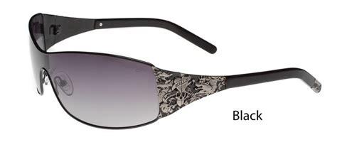 buy ed hardy eht 908 designer frame sunglasses