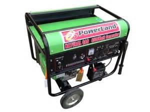 home generators reviews portable gas generators for home use reviews 2015