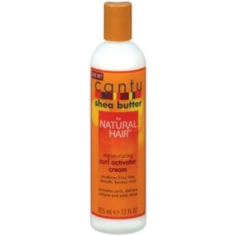 best curl activator for fine hair 1000 images about natural hair on pinterest styles for