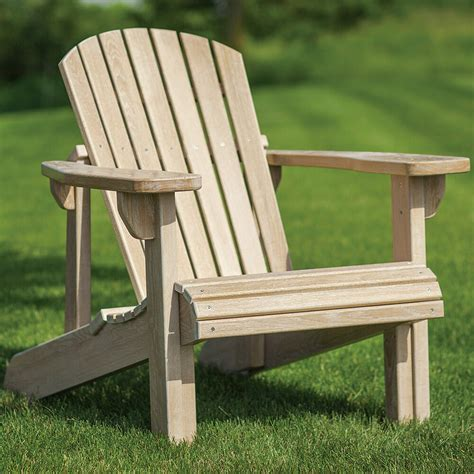 What Is An Adirondack Chair by Adirondack Chair Templates And Plan Ebay