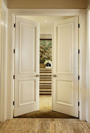 Master Bedroom Double Doors | pin by alicia andy todd on bedrooms master primarily