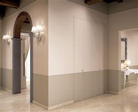 armadio parete divisoria armadio parete divisoria cabina armadio easy su misura