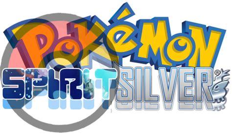 silver n hack hgss spirit silver hack rom hacks project forums