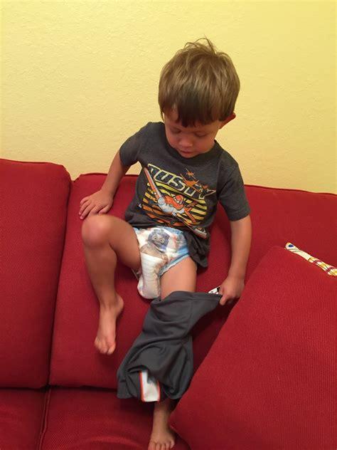 kids wearing wet diapers girls when tara met blog pers easy ups potty training tips