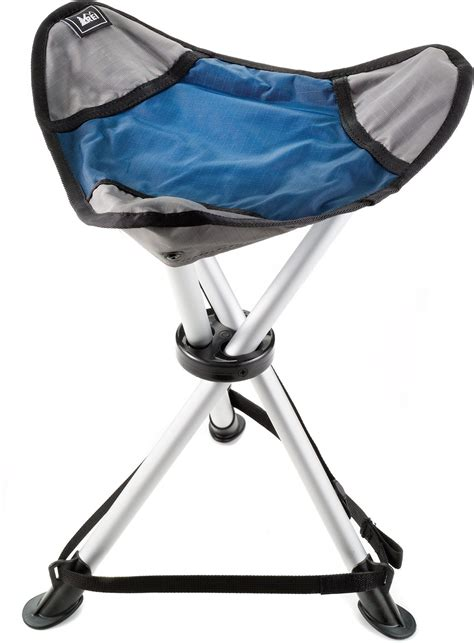 Rei Backpacking Chair Rei Backpacking Stool Best Chair Decoration