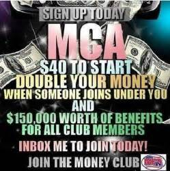mca work from home make money from home with great benefits mca has been