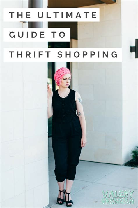 vogues ultimate retail guide the best shops in perth the ultimate guide to thrift shopping