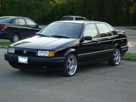 how does cars work 1992 volkswagen passat auto manual b3passat 1992 volkswagen passat specs photos modification info at cardomain