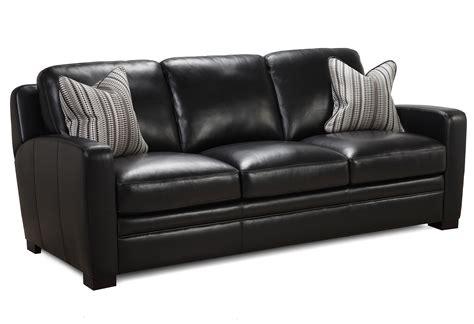 simon li leather sofa simon li leather sofa simon li furniture sofas