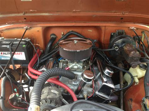 jeep cj renegade sport utility  door  classic jeep    sale