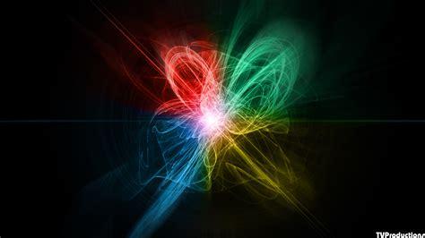 imagenes hd neon neon colors hd fondo de pantalla and fondo de escritorio