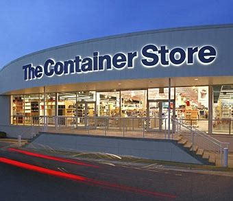 the container store store locations in virginia tysons corner the