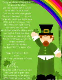 st s day poem march