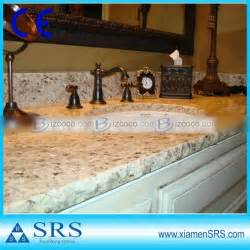 Granite Bathroom Countertops Home Depot Home Depot Bathroom Countertops Bizgoco