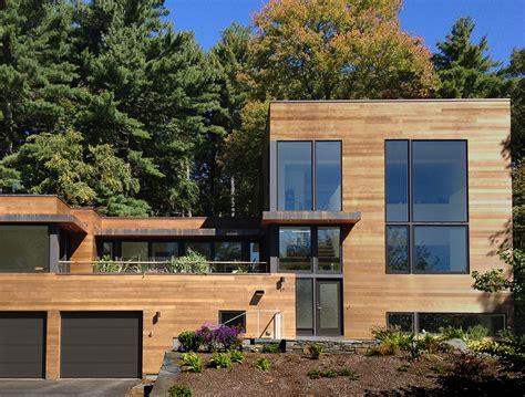 facebook returns home with new boston engineering office custom prefab house residential architect ruhl walker