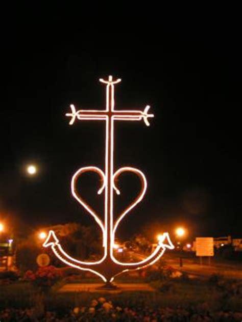 imagenes faith hope love faith hope and love a syncroblog zoecarnate