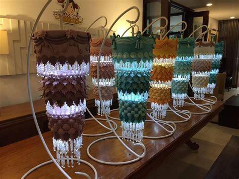 chandelier cake chandelier cakes cakecentral