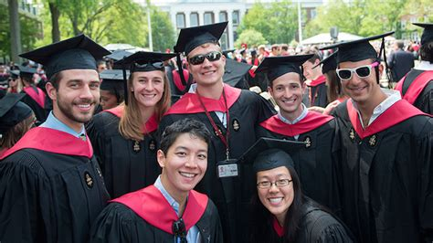 Harvard Mba Class Of 2017 by What Harvard Mbas Made This Year