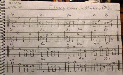 stone cold demi lovato chords ultimate guitar stone cold chords capo 1 songs t musica partituras