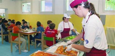 ufficio refezione scolastica roma nettuno disponibili i moduli per iscriversi al servizio