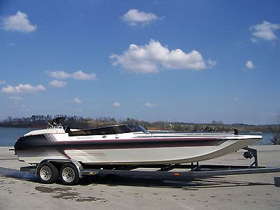 bulletproof boats tennessee eliminator boats for sale in loudon tennessee